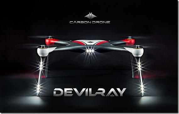 devil_ray