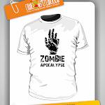 zombie_apocalypse_.jpg