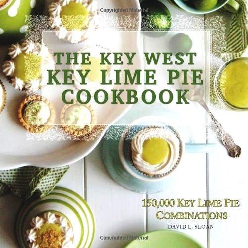 Key Lime Pie to Flavor Key West Festival