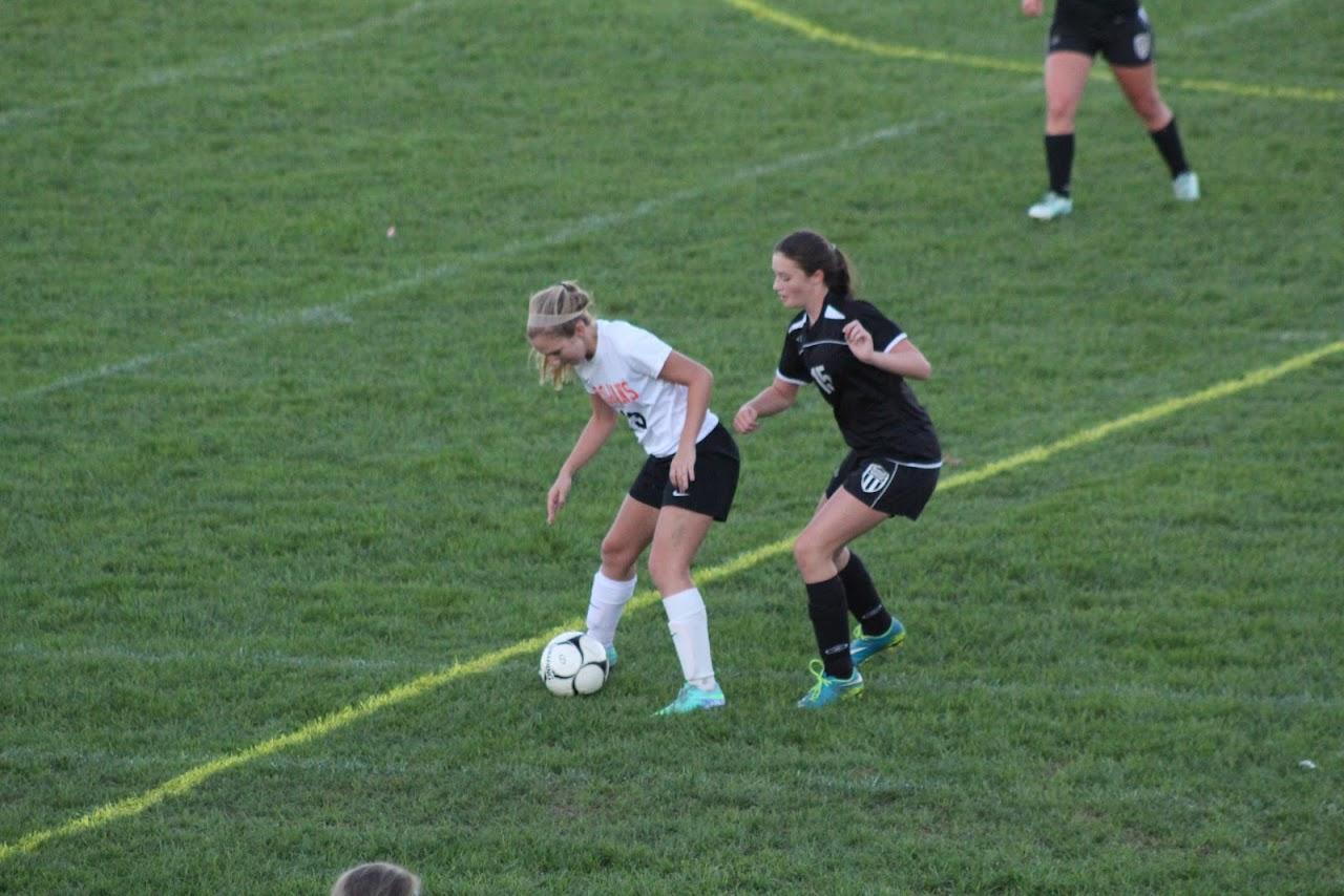 Girls soccer/senior night- 10/16 - IMG_0537.JPG
