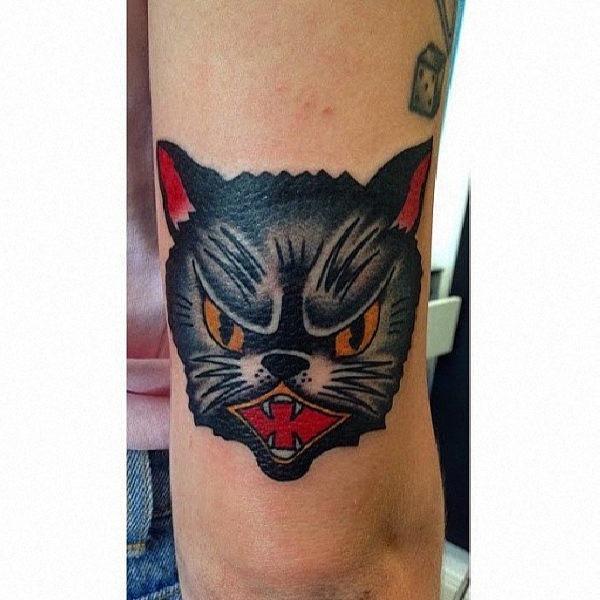 gato_tatuagens_34