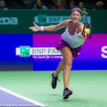 Petra Kvitova - 2015 WTA Finals -DSC_6189.jpg