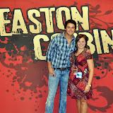 Easton Corbin Meet & Greet - DSC_0253.JPG