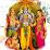 rajan rauniyar's profile photo