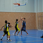 JAIRIS%2095%20.%20CLUB%20MOLINA%20BASQUET%2095%20327.jpg