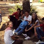 PeregrinacionInfantil2012_083.JPG
