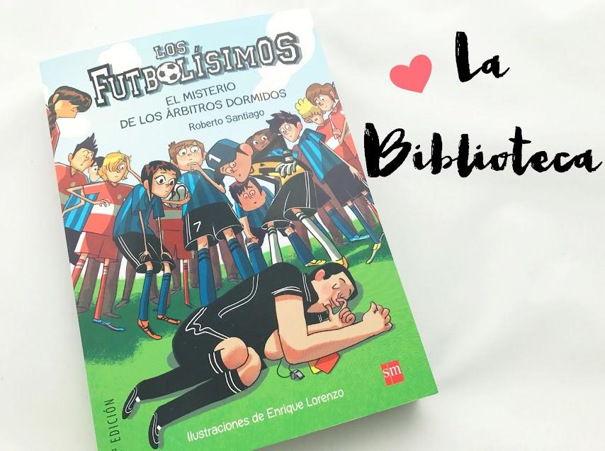 Literatura juvenil libros de futbol y aventuras