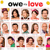 LOVI POE & BENJAMIN ALVES EXPRESS THEIR FINAL FEELINGS AS THEIR SHOW 'OWE MY LOVE' ENDS THIS FRIDAY