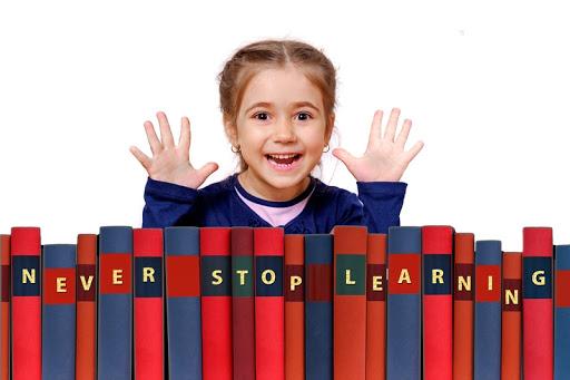 Potentials of after school programs