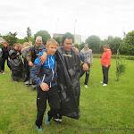 Kunda noortemaleva suvi 2014 www.kundalinnaklubi.ee 54.jpg