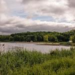 20140603_Fishing_BasivKut_009.jpg