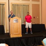 2015 Golf Tournament - 2015%2BLAAIA%2BConvention-1729.jpg