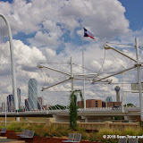 09-06-14 Downtown Dallas Skyline - IMGP2012.JPG