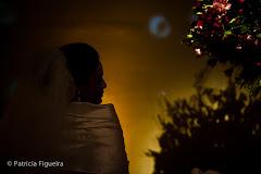 Foto 0480. Marcadores: 18/06/2011, Casamento Sunny e Richard, Rio de Janeiro