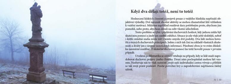 ceska_prislovi-17-kopie