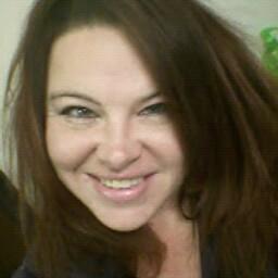 Michelle Matteson
