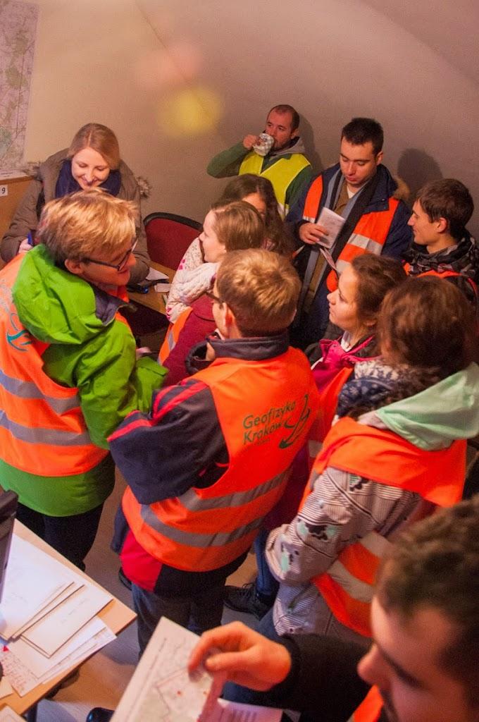 Geofizyka Kraków: Mielec - DSC_0535.jpg