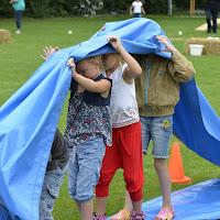 Kinderspelweek 2012_048