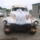 Ambulances, Hearses & Flowercars - 1947%2BCadillac%2B-Miller%2Bsideloader-6.jpg