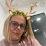 Sofia Rebelo Hortas's profile photo