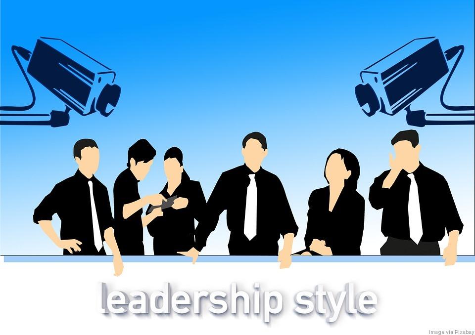 [leadership-metaphors%5B7%5D]