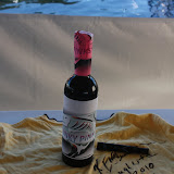 2012 Wine & Dine - IMG_2652.JPG