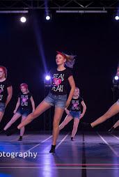 Han Balk Agios Dance-in 2014-0856.jpg