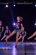 Han Balk Agios Dance-in 2014-0856.jpg
