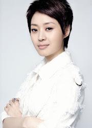 Fan Zhibo China Actor