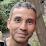 Paulo Renato Oliveira's profile photo