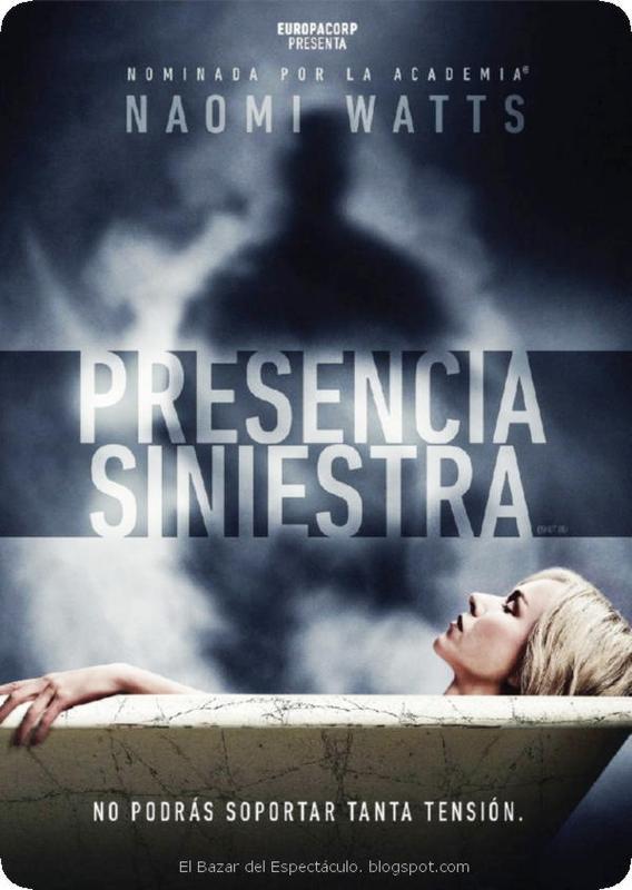 Tapa Presencia Siniestra DVD.jpeg