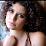 super malova's profile photo