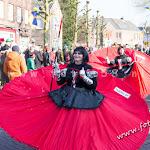 carnavals_optocht_dringersgat_2015_065.jpg
