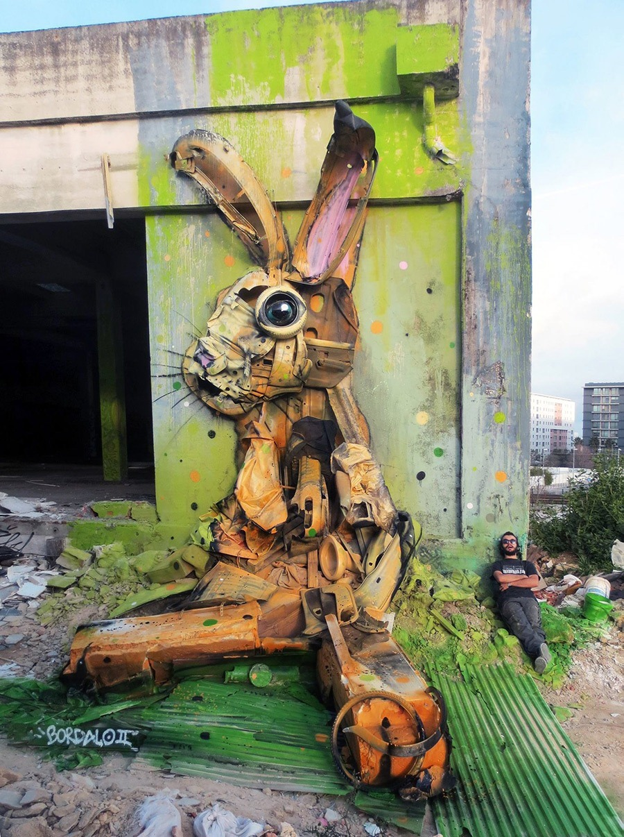 bodalo-street-art-18