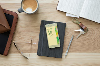 Xperia X Lime Green PIS Design.jpg