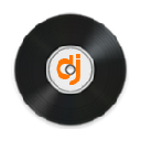 DownloadYOU.DJ app Extension