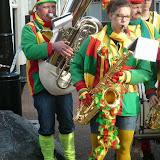 2013 carnaval - P1040719.JPG