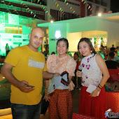 event phuket New Year Eve SLEEP WITH ME FESTIVAL 171.JPG