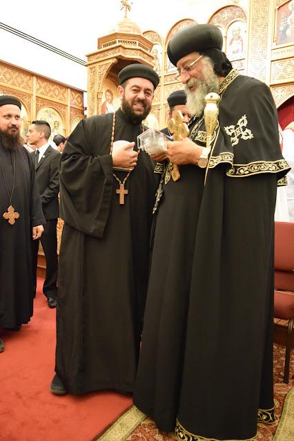 H.H Pope Tawadros II Visit (2nd Album) - DSC_0377.JPG