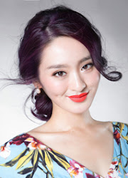 Chen Yijing China Actor
