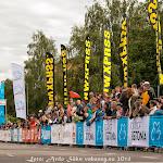 2014.05.30 Tour Of Estonia - AS20140531TOE_651S.JPG
