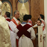 Feast of the Nativity 2012 - _MG_1629.JPG
