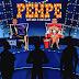 Music MP3: Seyi Shay Ft. Yemi Alade – Pempe