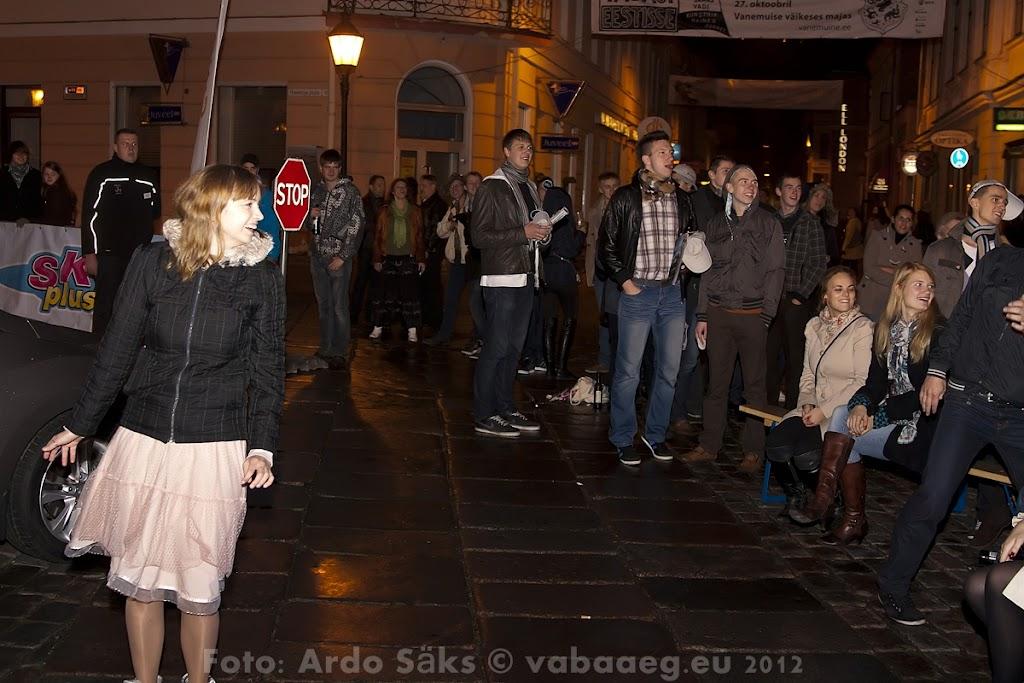 20.10.12 Tartu Sügispäevad 2012 - Autokaraoke - AS2012101821_100V.jpg