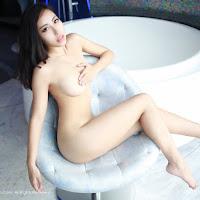 [XiuRen] 2013.10.07 NO.0025 不性感女人Annie 0031.jpg