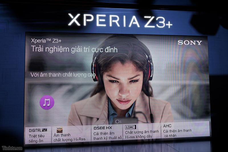 tinhte_Sony_Xperia_Z3+_VN_8.