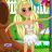 lambiecamfan123 MSP avatar image