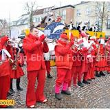 Carnaval 2010 - 20100214233658jebnet-0034055.jpg