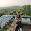 drishti gokani's profile photo