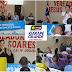 Audiência Pública aprova o Plano de Saneamento Básico de Igarapé Grande